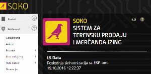 Sedam novih ugovora za Soko Sistem