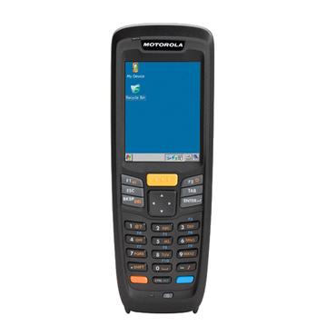 MC2180 1