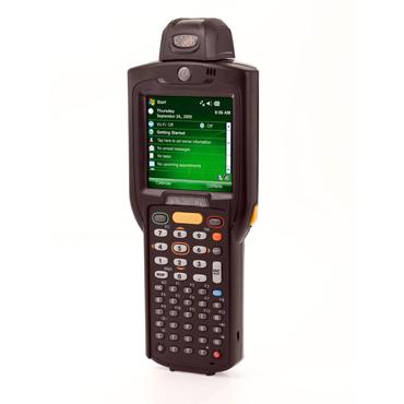 MC3190 3