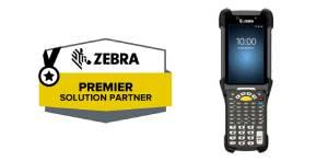 Stigao je naslednik najprodavanijeg Zebrinog magacinskog terminala MC92 – MC9300!